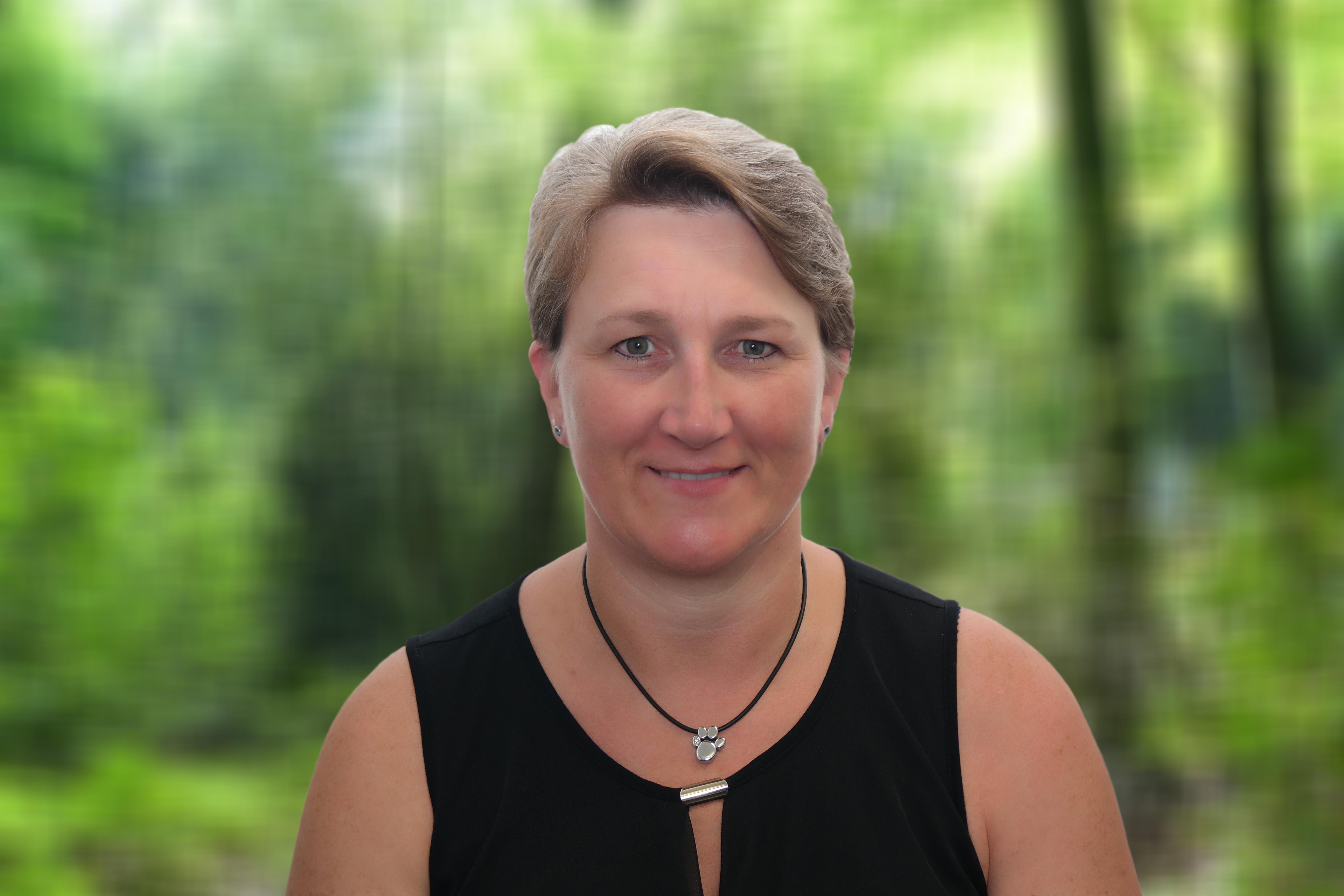 Silvia GRATZER
